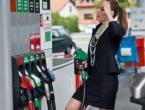 Gorivo u BiH je za dva mjeseca poskupjelo za čak 20 feninga po litru