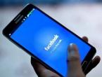 Facebook bi mogao platiti preko milijardu dolara kazne zbog propusta sa slikama