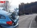 Mladić iz Jablanice udario u betonski zid i poginuo