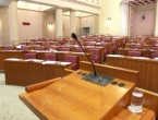 Izglasano raspuštanje Sabora, Hrvatsku očekuju izbori