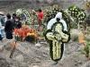 Rekordan dnevni broj umrlih od korone u Brazilu i Meksiku