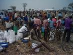 """""""Zbog klimatskih promjena u Europu bi moglo krenuti 20 milijuna izbjeglica"""""""