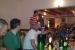 Veterani HKK Rama osvojili turnir u Novom Travniku