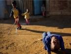 Gotovo 385 milijuna djece u svijetu živi u ekstremnom siromaštvu