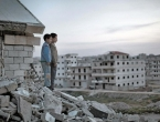 Sirija je ''potpuno oslobođena'' od ISIL-a