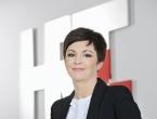 Periša Čakarun smijenila četiri voditelja Dnevnika i ukinula vođenje u paru