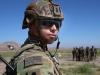 Pentagon je privatno spominjao nedoumice glede rata u Afganistanu