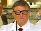 Bill Gates: Stiže nam bolest kakvu svijet još nije vidio