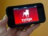 Hakeri ukrali podatke više od 200 milijuna korisnika mobilnih igara