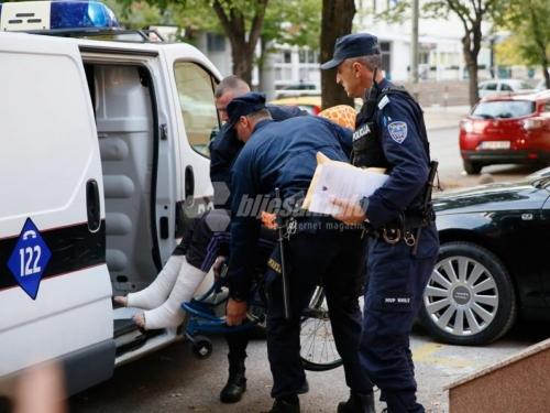 Tužiteljstvo objavilo detalje ubojstva i bijega Sunite Hindić