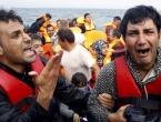 Španjolska i Grčka dobile nova sredstva za prihvat migranata