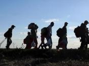 Od 2018. u BiH registrirano oko 62.000 migranata