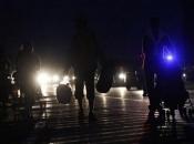 Policija u hercegovačkim selima cijelu noć lovila migrante