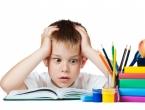 Može li previše domaće zadaće štetiti školarcima?