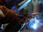 Pala industrijska proizvodnja u BiH