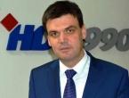 Cvitanović: Bojim se da će Hrvati ponovo biti izigrani