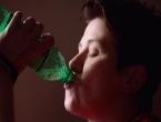 Studija kaže da dijetalna pića povećavaju rizik od rane smrti isto kao ona sa šećerom