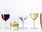 Ovih osam stvari će vam se dogoditi kada prestanete piti alkohol