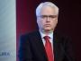 Josipović u Sarajevu: BiH je naš najvažniji susjed, odnosi moraju biti bolji