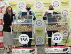 Državljanin BiH dobio milijun dolara na nagradnoj igri u Dubaiju