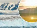 Topi se permafrost na Aljasci, slijede i Kanada i Sibir... posljedice će biti strašne