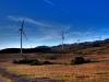 Globalni porast brzine vjetra dobar za obnovljivu energiju