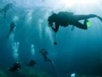Pronađena najveća olupina drevnog rimskog broda u istočnom Sredozemlju