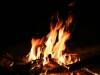 Slovenija: U krušnoj peći pronašli dječju lubanju