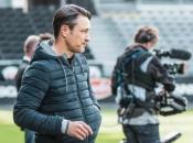 Niko Kovač proglašen najboljim trenerom u Francuskoj
