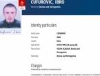 Čeka se izručenje dvojice pripadnika Islamske države BiH
