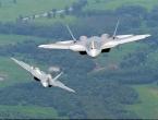 Rusi predstavili dosad neviđeni vojni avion: Niti ga vidite, niti čujete