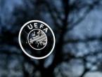 UEFA ukida pravilo o golovima u gostima