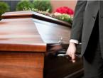 Ispovijest pogrebnih radnika tijekom pandemije: Evo kako sve doživljavaju
