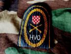 Koordinacija braniteljskih udruga HVO-a proglasila Željka Komćića personom non grata