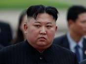 Sjeverna Koreja je spriječila da koronavirus uđe u zemlju