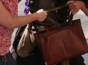MOSTAR| Starici u Franjevačkoj ulici otrgnuta torba