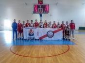Košarkašice HŽKK ''Rama'' bolje od ŽKK ''Zrinjski''