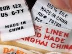 Made in China je laž: Evo čiju odjeću nosimo