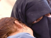 Pala norveška vlada, posvađali se zbog ISIS-ovke