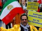 Iranski državni tužitelj: CIA tvorac nemira u Iranu