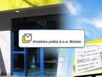 HP Mostar: Osuđujemo svaki oblik neprimjerenog ponašanja na radnom mjestu