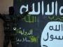 Novi rat: ISIL napao položaje turske vojske, ubijen turski časnik