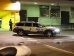 Švedska: Oružani napad na restoran, dvoje mrtvih