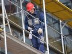 Savjeti radnicima u FBiH: Kako provjeriti izmiruje li poslodavac obaveze?