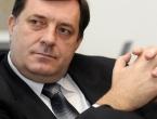 Dodik: BiH će se sama urušiti, kao i Jugoslavija