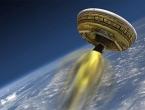 Znate li koliko stoje NASA-ine misije istraživanja svemira?