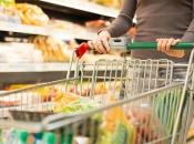 Povećan broj domaćih proizvoda na policama trgovina, sve više i novih