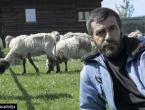 Nema krize: Uzgajivači rasprodali svu janjad za 1. svibanj