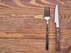 Osmišljen novi način ishrane za spas planete