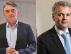 Bošnjački političari nikako da objasne svojem narodu da oni nisu vlasnici BiH